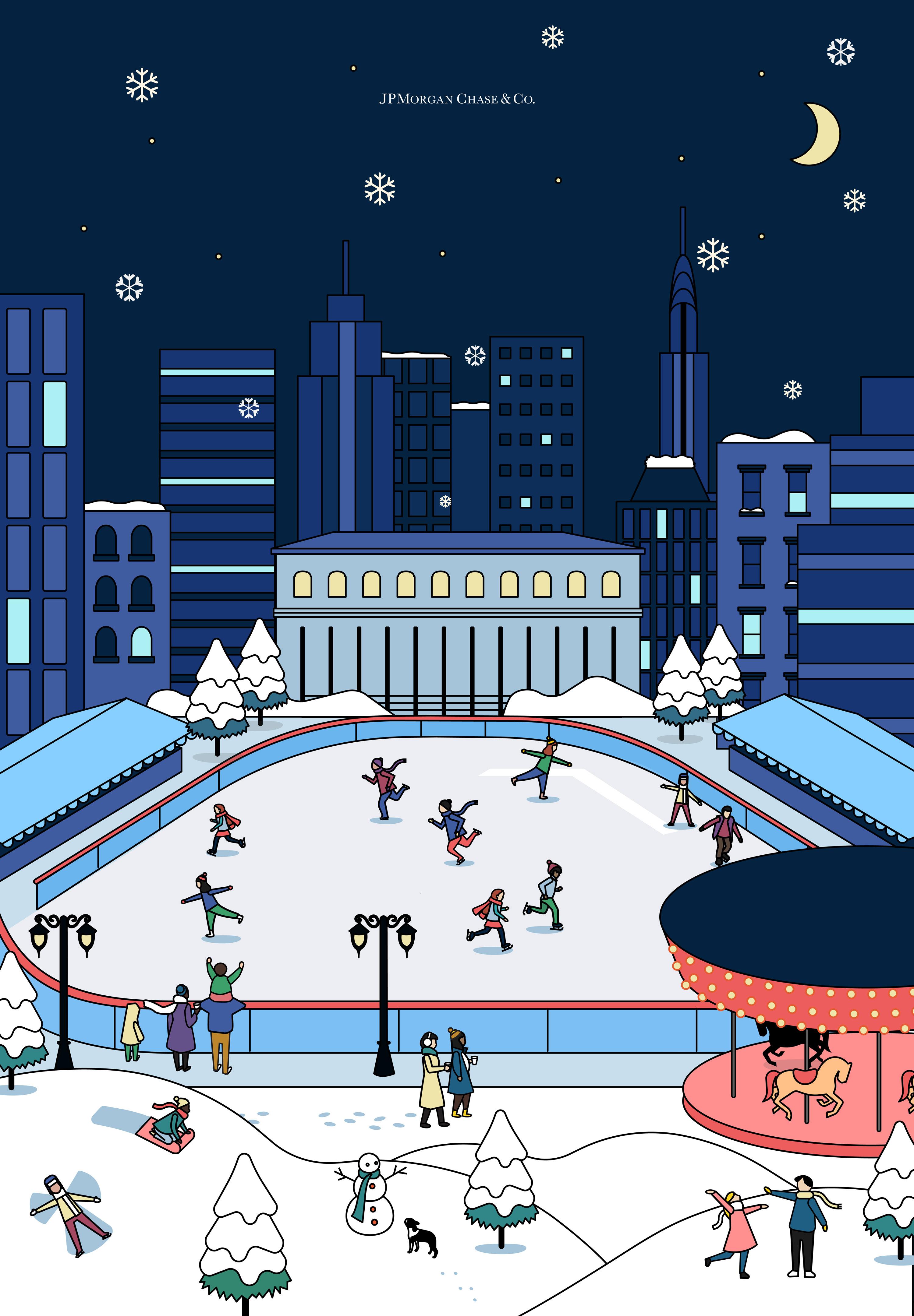 Seasonal_Winter-01