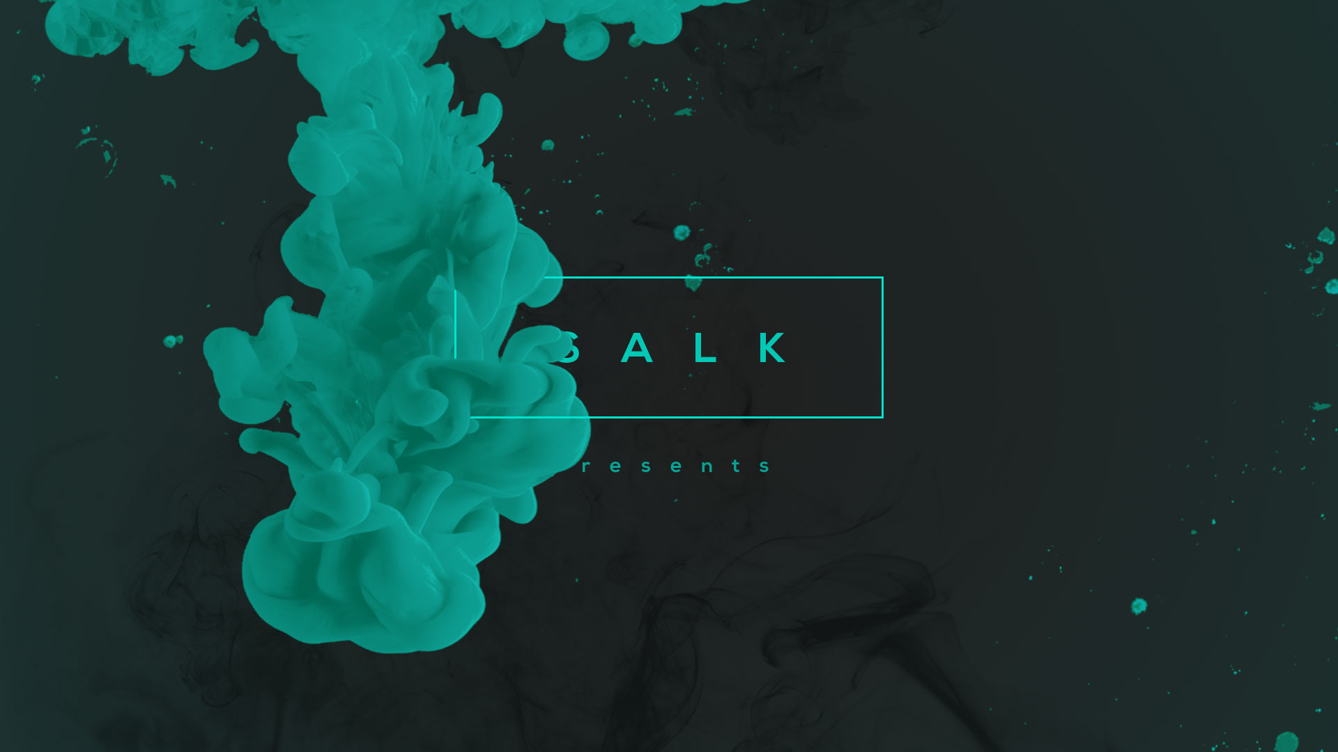 SALK_05