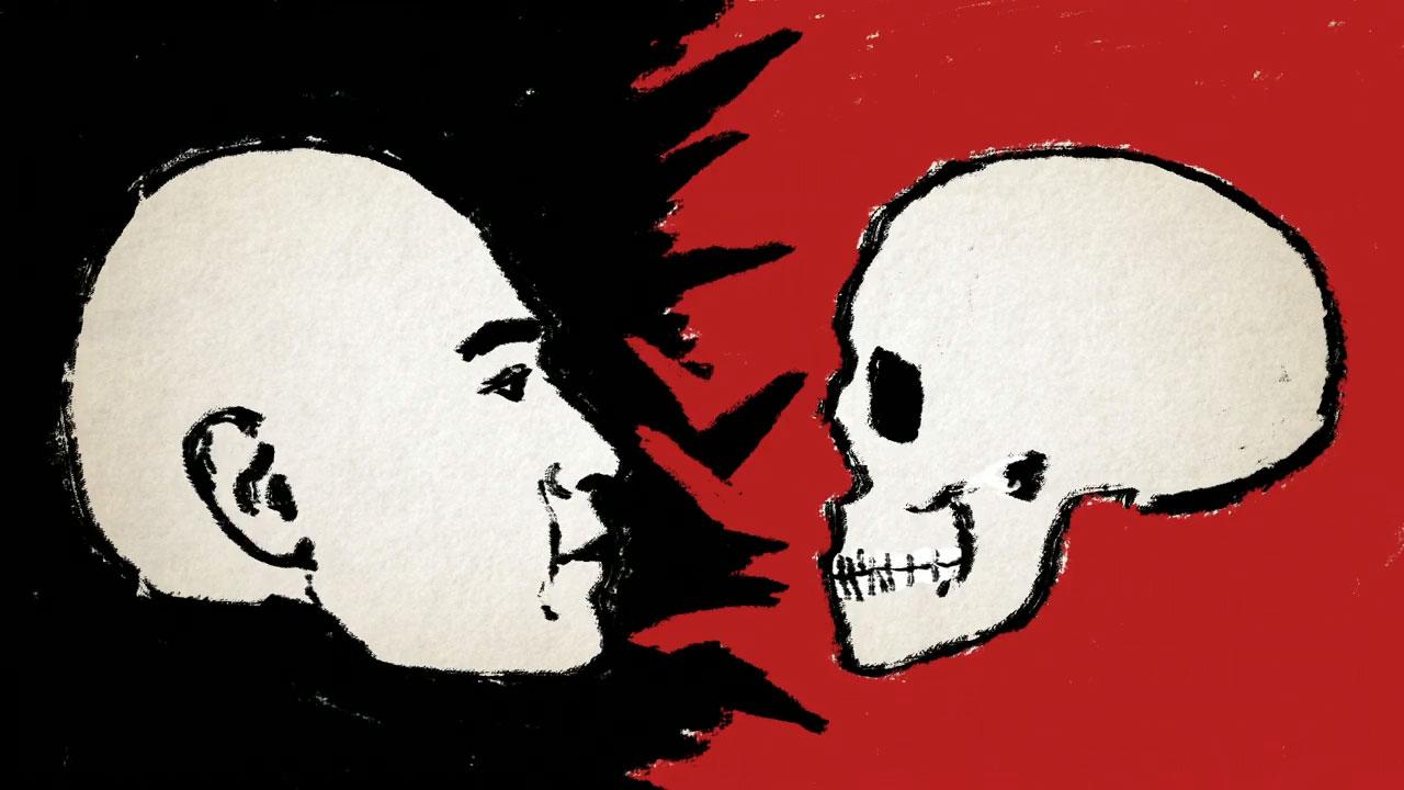 History of Shakespeare