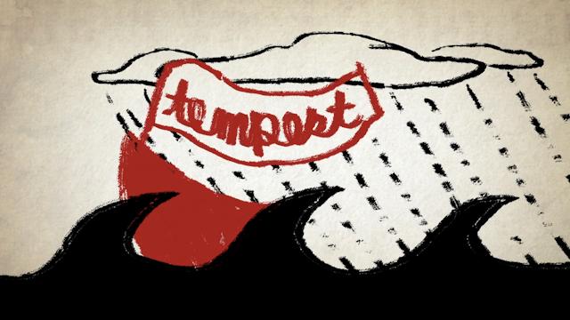 Shakespeare-Storyboard-04